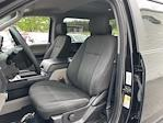 2018 Ford F-150 SuperCrew Cab 4x4, Pickup #T20034A - photo 23