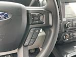 2018 Ford F-150 SuperCrew Cab 4x4, Pickup #T20034A - photo 28