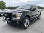 2018 Ford F-150 SuperCrew Cab 4x4, Pickup #T20034A - photo 6