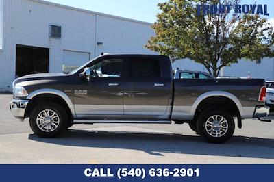 2016 Ram 2500 Crew Cab 4x4, Pickup #T2073B - photo 6