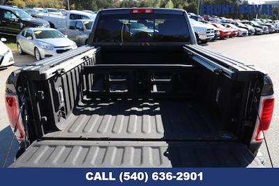 2016 Ram 2500 Crew Cab 4x4, Pickup #T2073B - photo 8