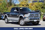 2016 Ram 2500 Crew Cab 4x4, Pickup #T2073B - photo 1