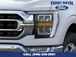 2021 Ford F-150 SuperCrew Cab 4x4, Pickup #T21003 - photo 17