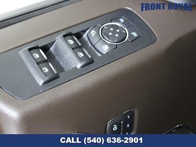 2019 Ford F-150 SuperCrew Cab 4x4, Pickup #T21026A - photo 23