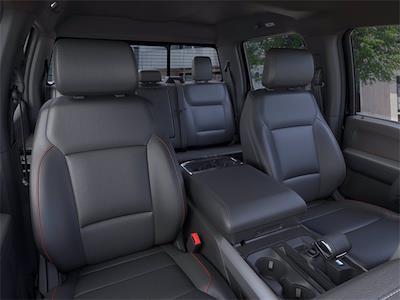 2021 Ford F-150 SuperCrew Cab 4x4, Pickup #T21049 - photo 10