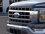 2021 Ford F-150 SuperCrew Cab 4x4, Pickup #T21049 - photo 17
