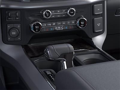 2021 Ford F-150 SuperCrew Cab 4x4, Pickup #T21050 - photo 15