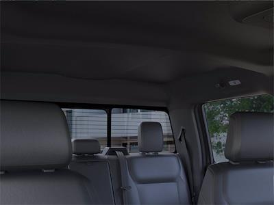 2021 Ford F-150 SuperCrew Cab 4x4, Pickup #T21050 - photo 22