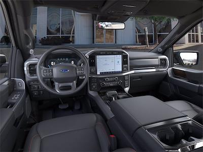 2021 Ford F-150 SuperCrew Cab 4x4, Pickup #T21050 - photo 9