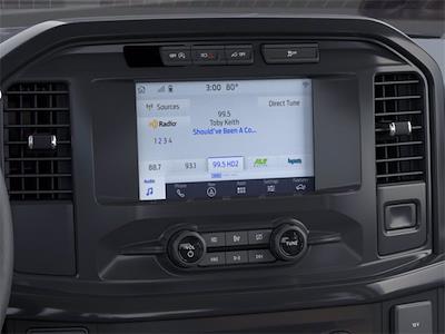 2021 Ford F-150 SuperCrew Cab 4x4, Pickup #T21051 - photo 14