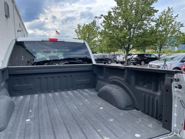 2018 Ford F-150 Super Cab 4x4, Pickup #T21051A - photo 19