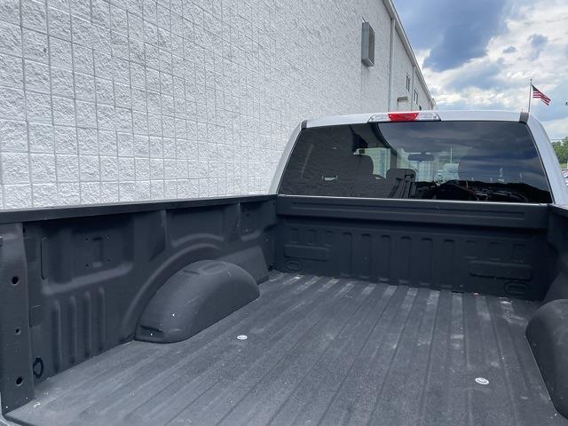 2018 Ford F-150 Super Cab 4x4, Pickup #T21051A - photo 21