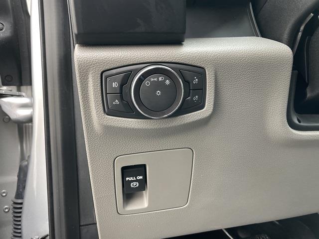2018 Ford F-150 Super Cab 4x4, Pickup #T21051A - photo 30