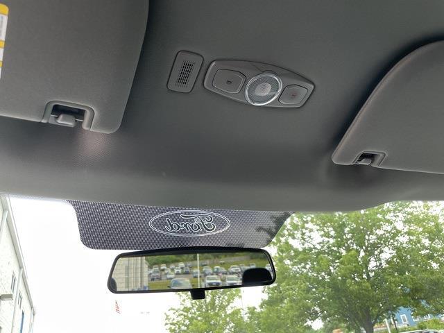 2018 Ford F-150 Super Cab 4x4, Pickup #T21051A - photo 40