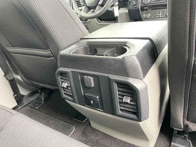 2018 Ford F-150 Super Cab 4x4, Pickup #T21051A - photo 43