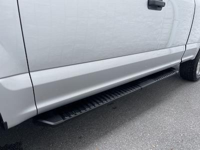 2018 Ford F-150 Super Cab 4x4, Pickup #T21051A - photo 13
