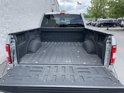 2018 Ford F-150 Super Cab 4x4, Pickup #T21051A - photo 20