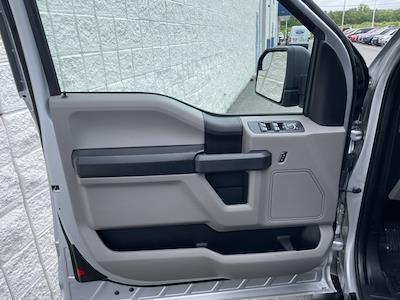 2018 Ford F-150 Super Cab 4x4, Pickup #T21051A - photo 24