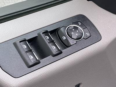 2018 Ford F-150 Super Cab 4x4, Pickup #T21051A - photo 26