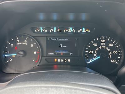 2018 Ford F-150 Super Cab 4x4, Pickup #T21051A - photo 33