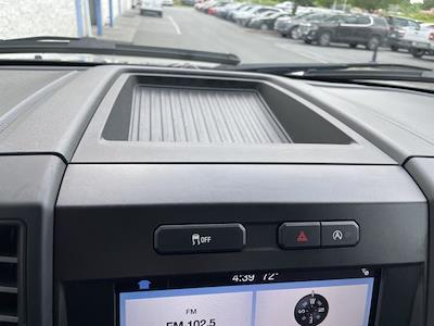 2018 Ford F-150 Super Cab 4x4, Pickup #T21051A - photo 35