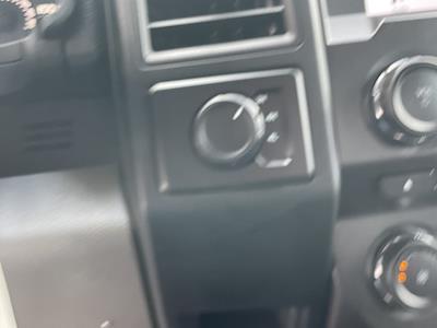 2018 Ford F-150 Super Cab 4x4, Pickup #T21051A - photo 36