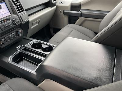2018 Ford F-150 Super Cab 4x4, Pickup #T21051A - photo 37