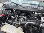 2018 Ford F-150 Super Cab 4x4, Pickup #T21051A - photo 22