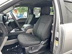 2018 Ford F-150 Super Cab 4x4, Pickup #T21051A - photo 29