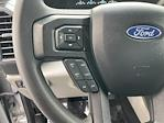 2018 Ford F-150 Super Cab 4x4, Pickup #T21051A - photo 31