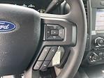 2018 Ford F-150 Super Cab 4x4, Pickup #T21051A - photo 32