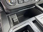 2018 Ford F-150 Super Cab 4x4, Pickup #T21051A - photo 38