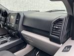 2018 Ford F-150 Super Cab 4x4, Pickup #T21051A - photo 41
