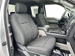 2018 Ford F-150 Super Cab 4x4, Pickup #T21051A - photo 42