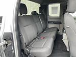 2018 Ford F-150 Super Cab 4x4, Pickup #T21051A - photo 44