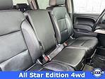 2016 Chevrolet Silverado 1500 Crew Cab 4x4, Pickup #T21051C - photo 41