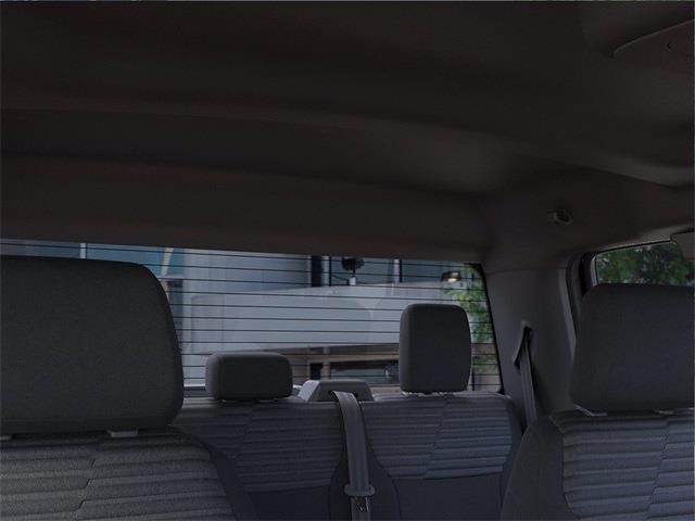 2021 Ford F-150 Super Cab 4x4, Pickup #T21053 - photo 22