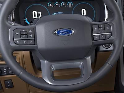 2021 Ford F-150 SuperCrew Cab 4x4, Pickup #T21054 - photo 12