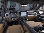 2021 Ford F-150 SuperCrew Cab 4x4, Pickup #T21054 - photo 9