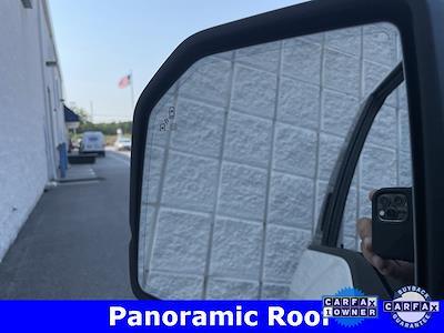 2018 Ford F-150 SuperCrew Cab 4x4, Pickup #T21054A - photo 30