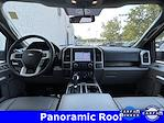 2018 Ford F-150 SuperCrew Cab 4x4, Pickup #T21054A - photo 35