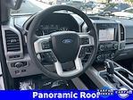 2018 Ford F-150 SuperCrew Cab 4x4, Pickup #T21054A - photo 36