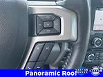 2018 Ford F-150 SuperCrew Cab 4x4, Pickup #T21054A - photo 39