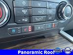 2018 Ford F-150 SuperCrew Cab 4x4, Pickup #T21054A - photo 45