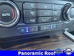 2018 Ford F-150 SuperCrew Cab 4x4, Pickup #T21054A - photo 46