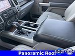 2018 Ford F-150 SuperCrew Cab 4x4, Pickup #T21054A - photo 47