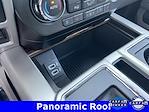 2018 Ford F-150 SuperCrew Cab 4x4, Pickup #T21054A - photo 48