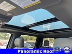 2018 F-150 SuperCrew Cab 4x4,  Pickup #T21054A - photo 51