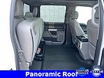 2018 Ford F-150 SuperCrew Cab 4x4, Pickup #T21054A - photo 58