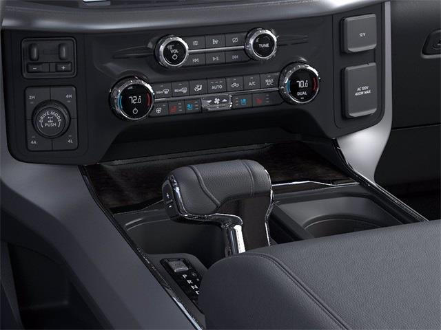 2021 Ford F-150 SuperCrew Cab 4x4, Pickup #T21061 - photo 15